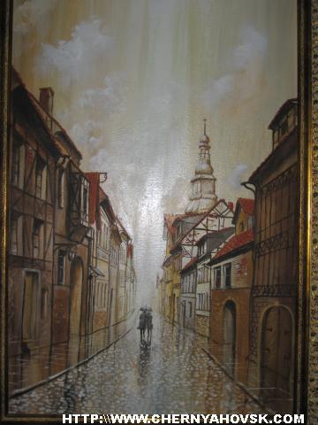 gallery_1412_113_341829.jpg